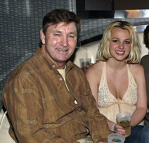 La boulette des fans de Britney Spears