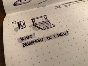 equipment.jpeg