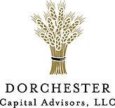 Dorchester-Capital-Advisors-Logo.jpg