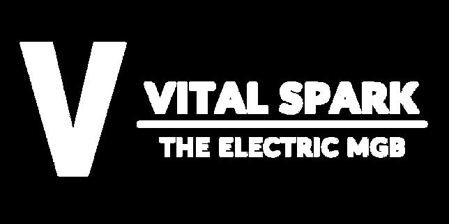 VS Logo White.png