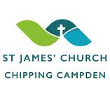 St James Church Logo-01 (1).png