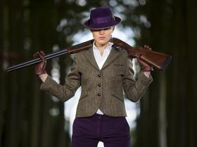 Louise-Pocock-Purple-Trilby