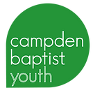 CBC Logo Youth.png