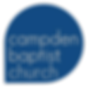 chipping campden baptist church logo