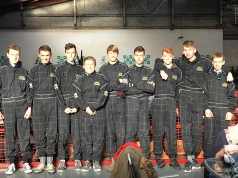 Cell Karting boys (1).JPG