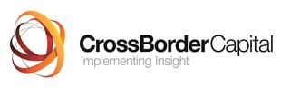 CrossBorder-Logo.png