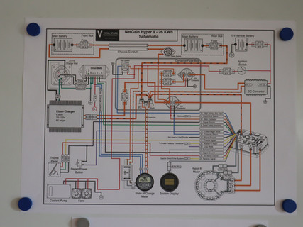 Schematic-for-Electric-MGB-Vital-Spark