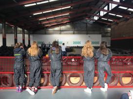Cell Karting Girls.JPG