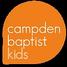 CBC Logo Kids.png
