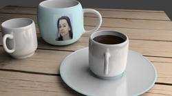 Cup_05