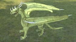 Dragon_Final_01