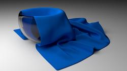 Bol_Cloth_03