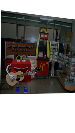 Mac_do_Guitare_004_Compositing