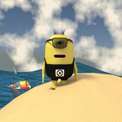 Minion_Ocean-04