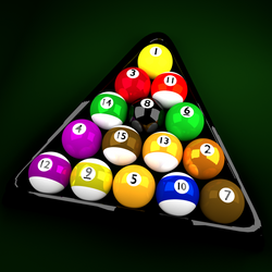 Triangle_Billard