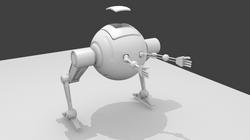 Robot_Lesson_01