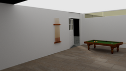 Render_Room_Pool_04
