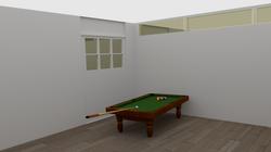 Render_Room_Pool_01