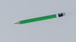 Render_Pencil_Paper00