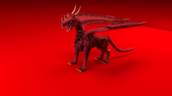 Dragon_01