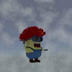 Minion_04_Basse_Resolution