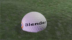 Render_Golf_Ball01