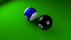 Boule_de_Billiard