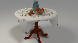 Render_table_001