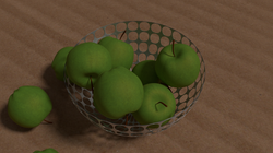 Green_Apple_04