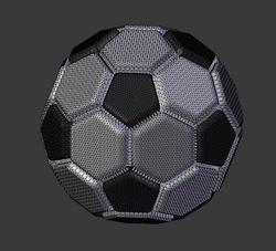 Ballon_Polygone
