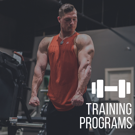 Training Programs.png