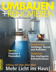 Diethelm-Huber Siebnen Diethelm & Spillmann