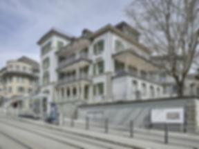 1601_Fassade_Universitätsstrasse.jpg