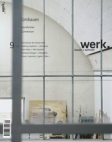 Schiessanlage Albisgütli SJMUZ Stadt Jugend Musik Diethelm & Spillmann