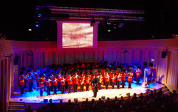 The Welsh Guards Centenary