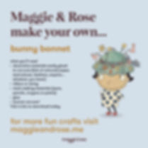 Bunny bonnet instagram advert.jpg