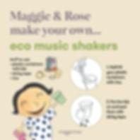 Eco music shakers instagram v1.jpg