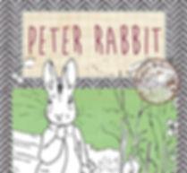 peter rabbit recipe card.JPG