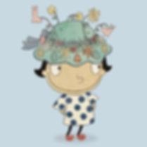 Maggie Easter bonnet thumbnail.jpg