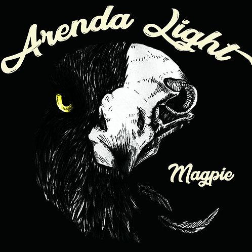 Magpie (CD)