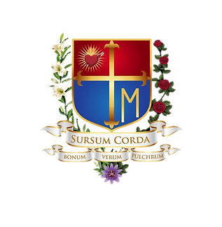 Logo Sursum Corda fundo branco.png