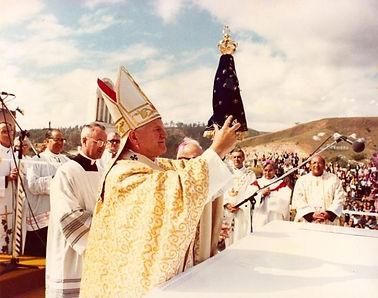 São João Paulo II.jpg