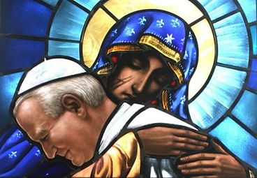 Pope John Paul II 2.jpg