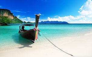 thailand-wallpaper-960x600.jpg