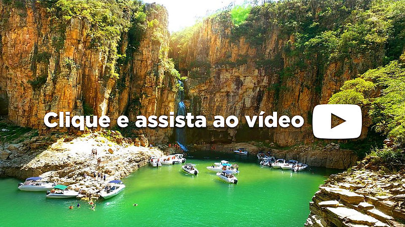 video-01.jpg