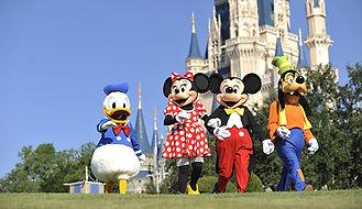 Roteiro_Disney_05.jpg