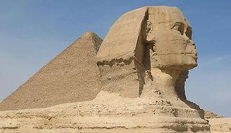 Egito_003.jpg