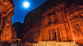 Jordan-Petra.jpg