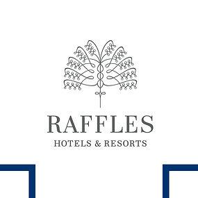 raffles-r-4.jpg