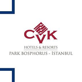 cvk-r.jpg